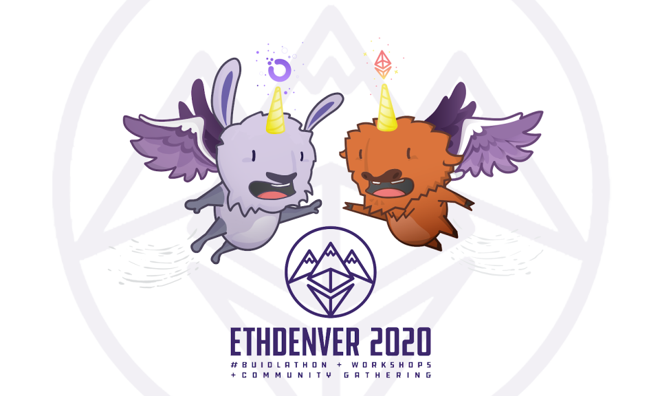 Orchid Is Hopping Over to ETHDenver